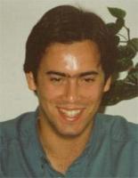 Nuno Barros Gonçalves de Matos