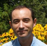 Juan Miguel Valero Moreno