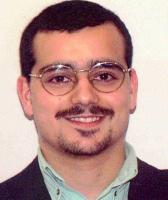 Antoni Parada Martínez