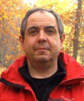 Luis Antonio Castrillo Aguilera