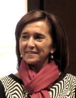 Ana Santos Aramburo