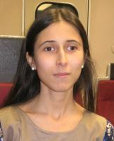 Borună Adriana-Elena