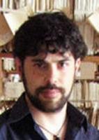 Luis Parejo Fernández