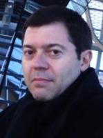 Salmerón José L.