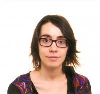 Ana Fresco-Santalla