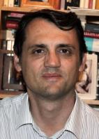 Luis Izquierdo Labella
