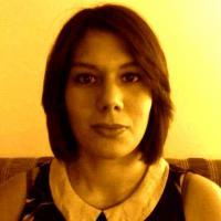 Aroa Contreras Gracia
