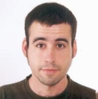 Jordi Mogas Recalde