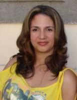 Yuneisy Peña Arias