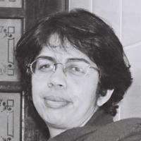 Andrea Godoy Herrera
