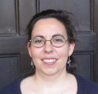 Marina Losada Yáñez