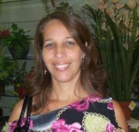 Nancy Sánchez Tarragó