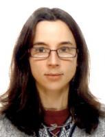 Anita E. Locher
