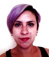 Miriam Peña Pimentel
