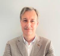 Gallo León José Pablo