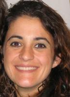 María José Escalona