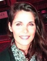Maribel Campillejo Suárez