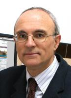 José Luis Del Olmo Arriaga