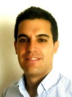 Juanes Hernández César