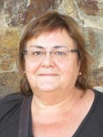 Montserrat Aguasca Solé