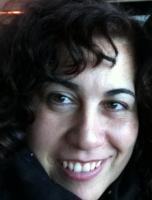 Silvia Arano Poggi