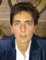 Ramírez-González María-Dolores