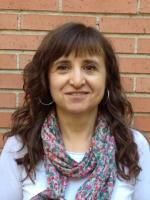 Elodia Hernández-Urízar