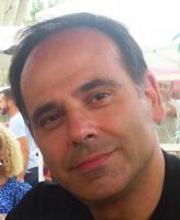 Nogales García José Jorge