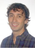Manuel Goyanes