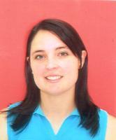 Alejandra Muñoz Cornejo