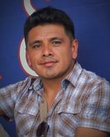 Jorge Mendoza-Torres