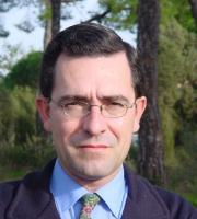 José Ignacio Aguaded Gómez