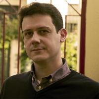 Óscar Rodrigo González López