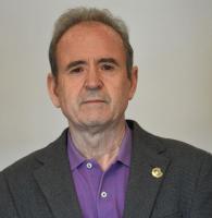 Isidro Moreno Sánchez