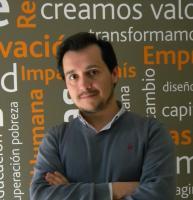 Jaime Ramírez Canales