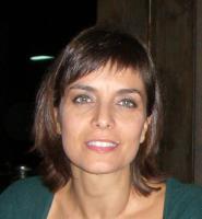 Domínguez Eva