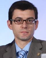 José Raúl Vaquero Pulido