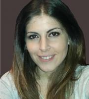 Esther Villar Rodríguez