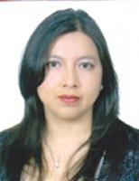 Irma Elizabeth Cadme Samaniego