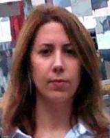 Cristina Gareta Díez