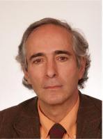 Gustavo Matías Clavero