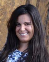 Eva Bagan