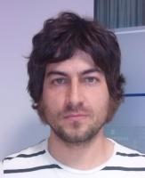 Álvaro Fierro