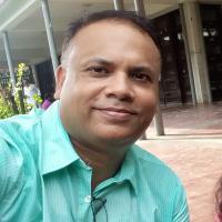 A I M Jakaria  Rahman