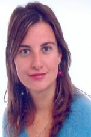 Cristina González-Díaz