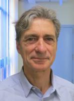 Jérôme Kalfon