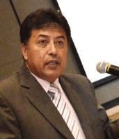 Wilson Vega Vega