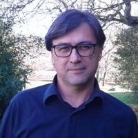 Domínguez Méndez Gaspar