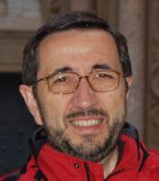 Miguel Jiménez Aleixandre