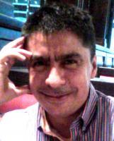 Omar-Fernando Cortés-Peña
